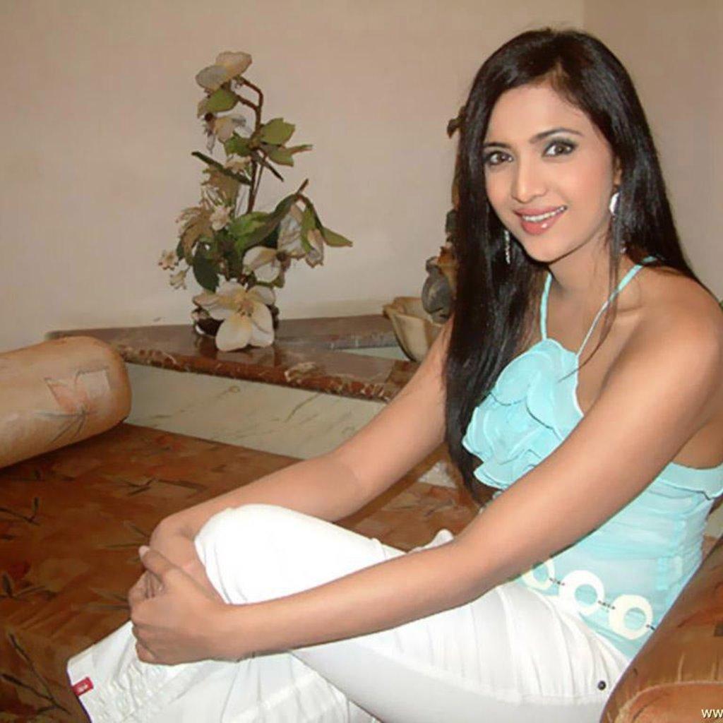 Shilpa anand photos