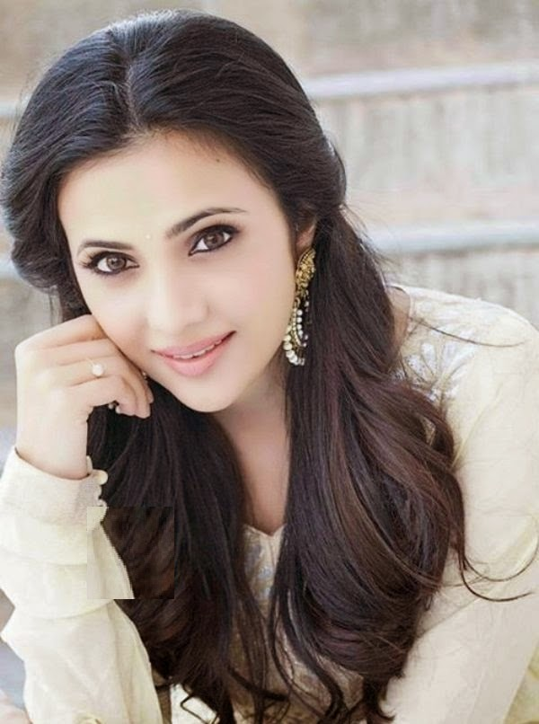 Shilpa anand pictures