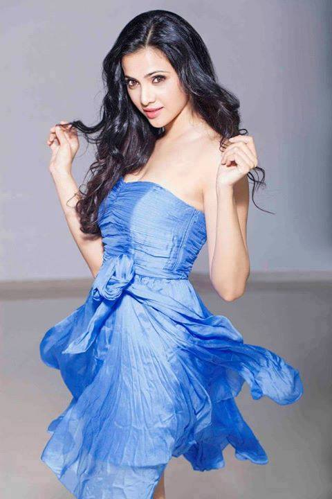 Shilpa anand wallpapers