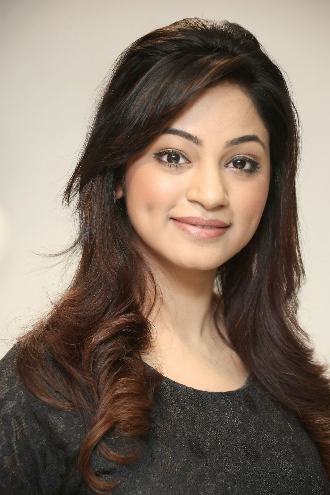 Shilpi sharma face photos