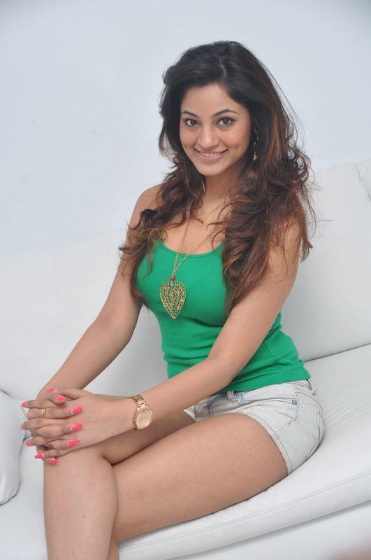 Shilpi sharma mini dress pictures