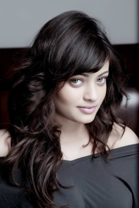 Sneha ullal cute look photos