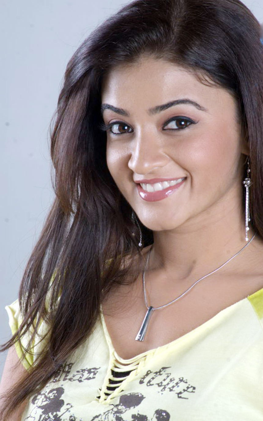 Suhasi goradia dhami cute photos