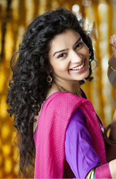 Sukirti kandpal smile pictures