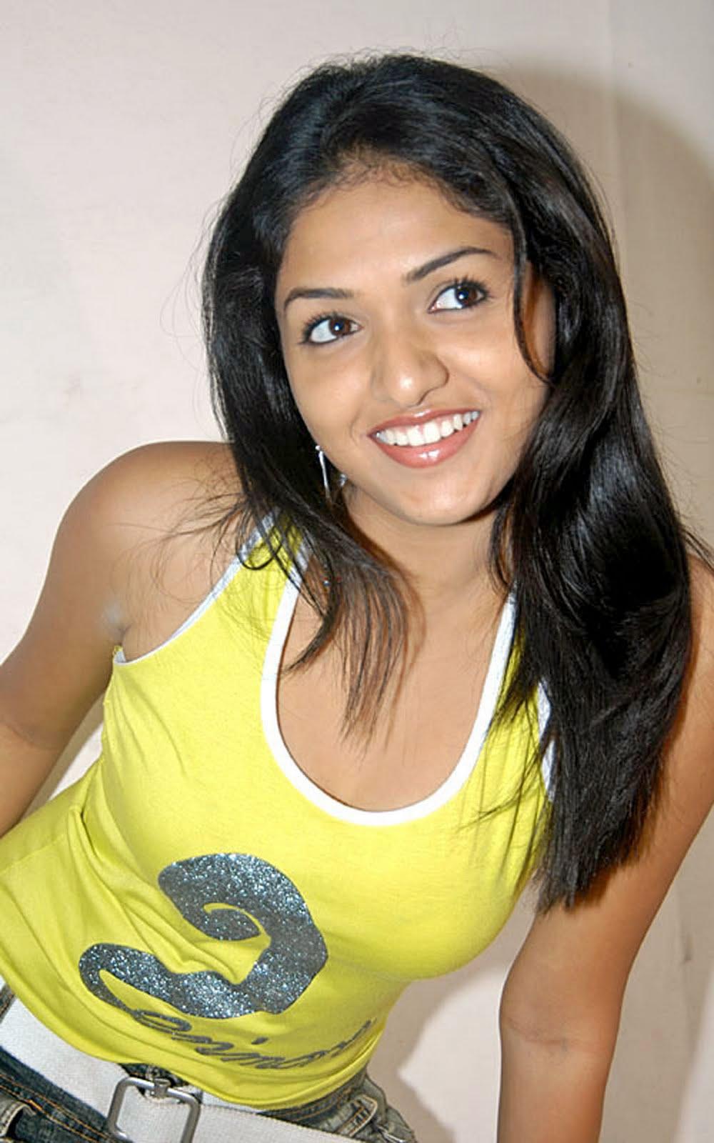 Sunaina smile photos