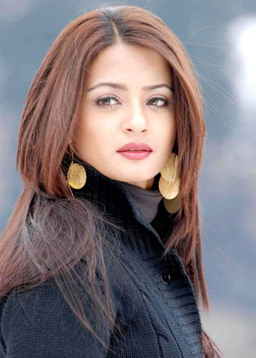 Surveen chawla images