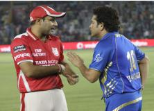 sachin and sehwag pictures