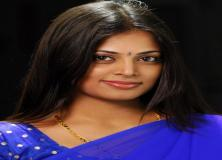 sindhu menon pictures