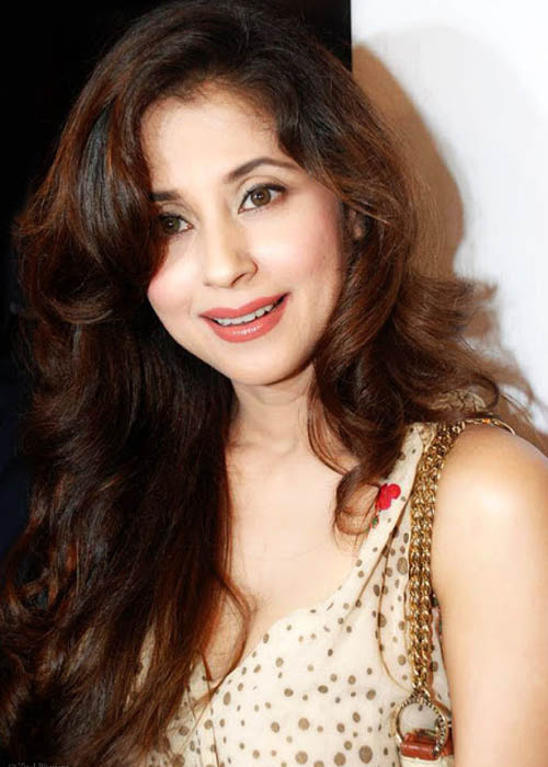 Urmila matondkar beauty photos
