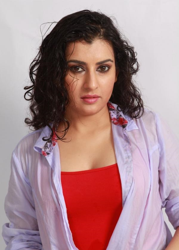Veda sastry pictures
