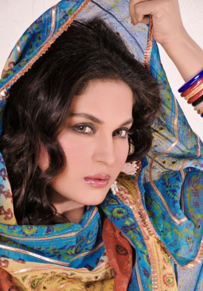 Veena malik face pictures