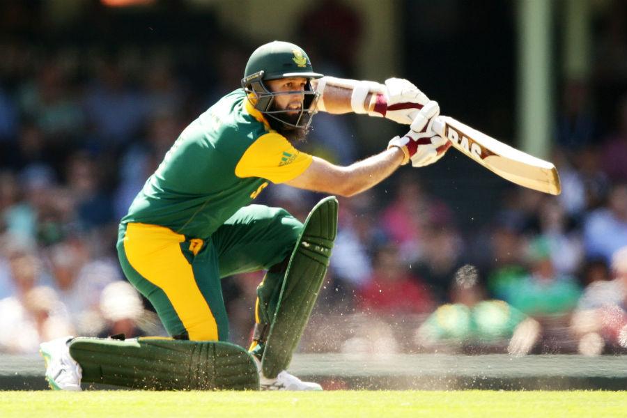 Amla cricketer photos
