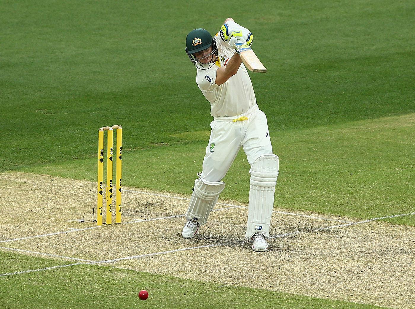 Amla cricketer wallpaper