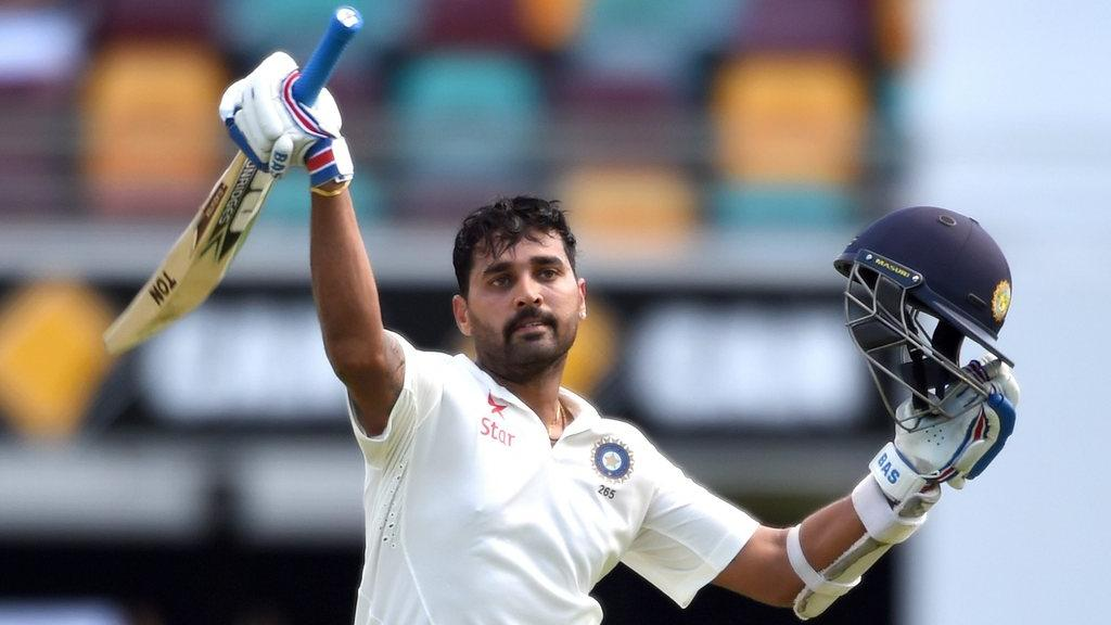 Murali vijay hd pictures