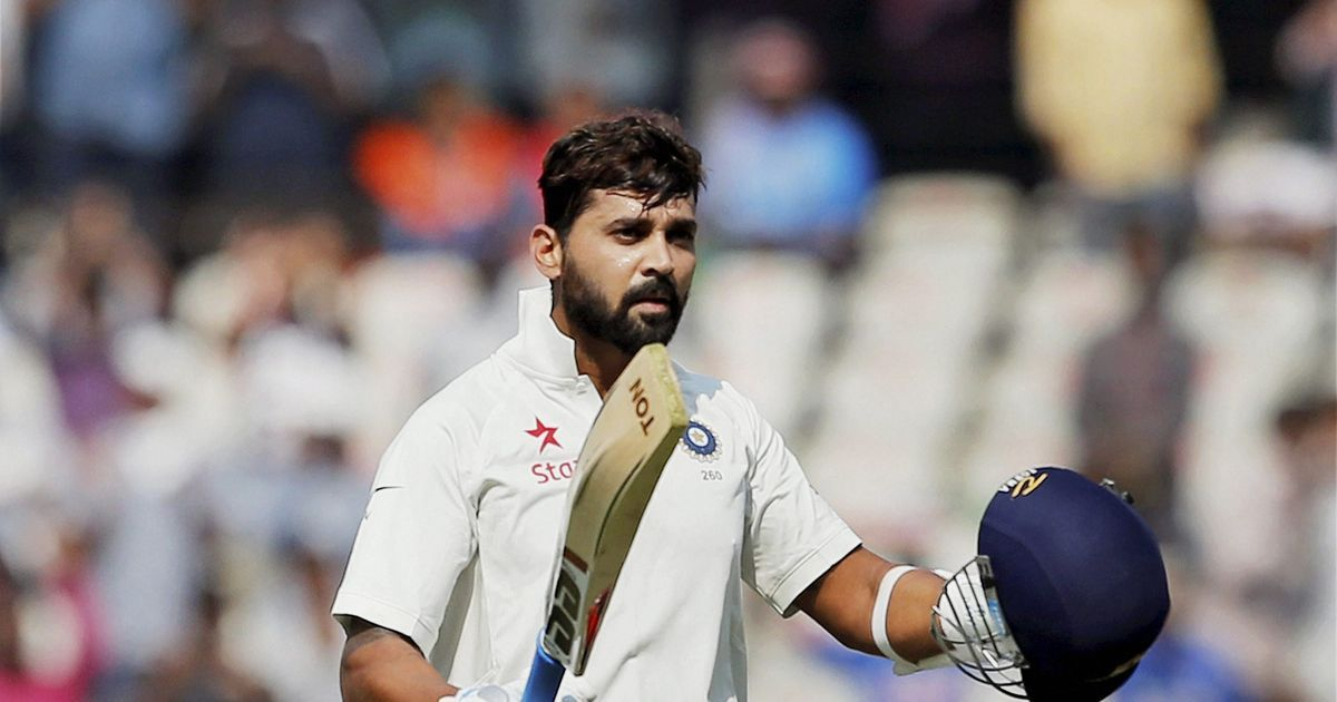 Murali vijay white dress pictures