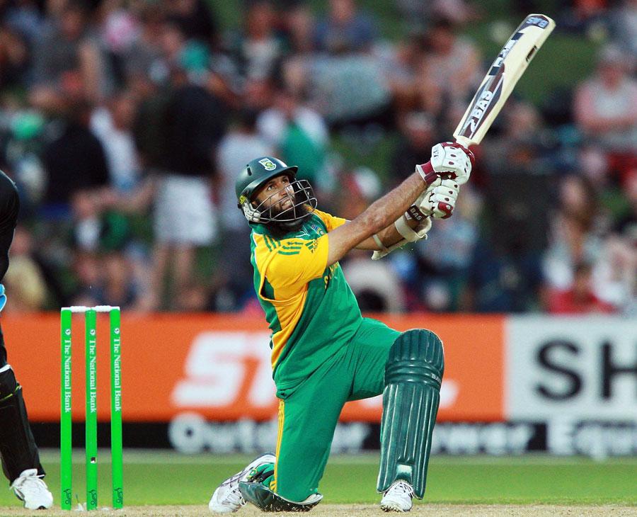 South african cricketer amla photos