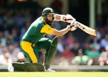 amla cricketer test match pictures