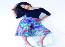 nandita swetha cool pictures
