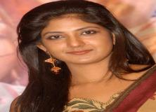 yagna shetty pictures