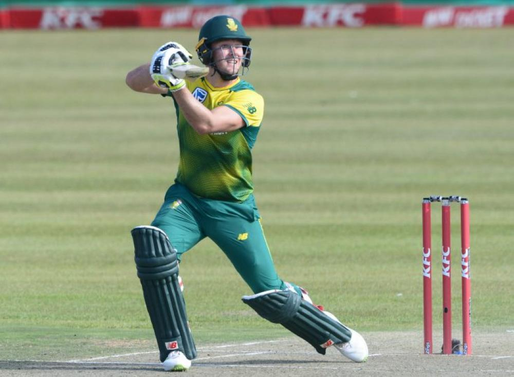 David miller south africa cricketer photos