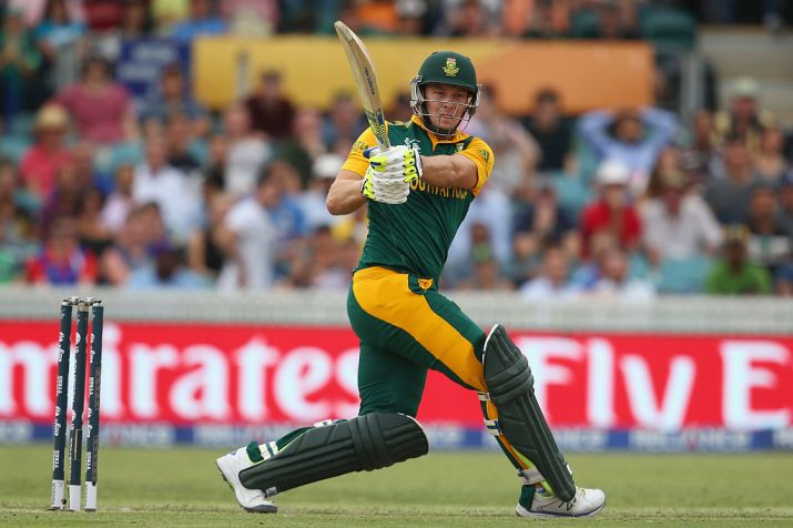 David miller south africa cricketer wallpaper