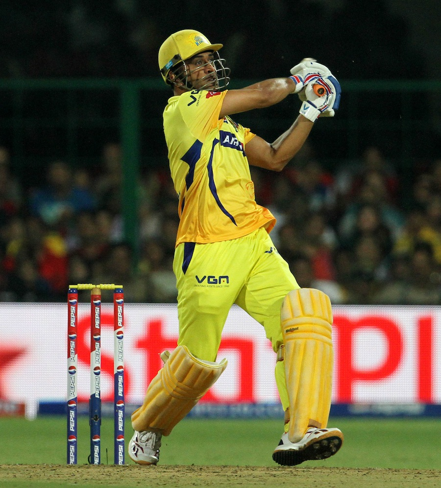 Dhoni helicopter shot t20 cricket csk team pictures
