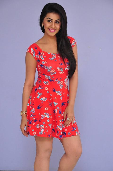 Nikki galrani midi dress beautiful pictures