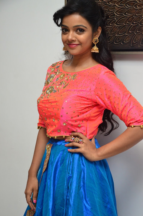 Nithya shetty cute photos
