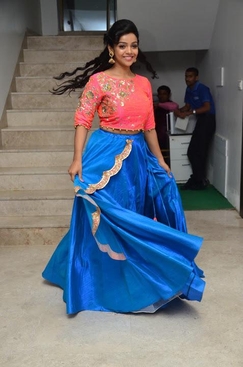 Nithya shetty unseen fotos