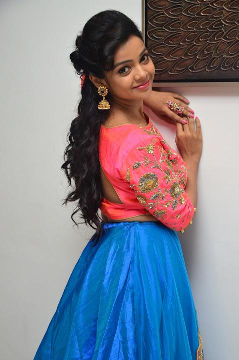 Nithya shetty wide gallery
