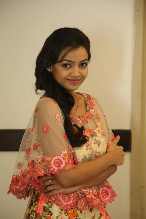 Nithya shetty computer pictures