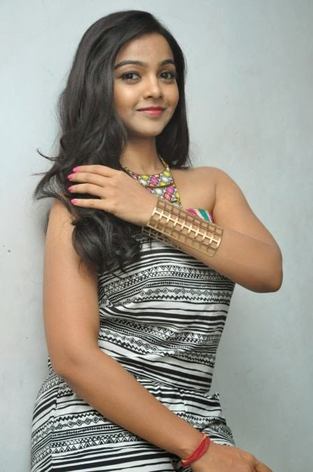 Nithya shetty exclusive fashion