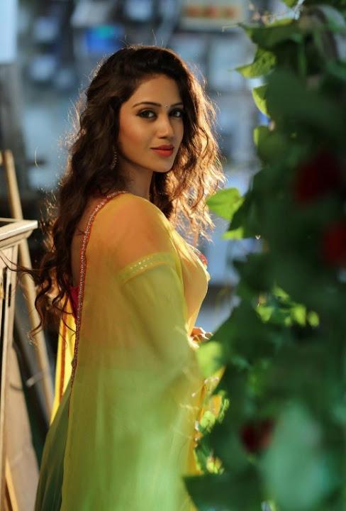 Nivetha pethuraj exclusive photos
