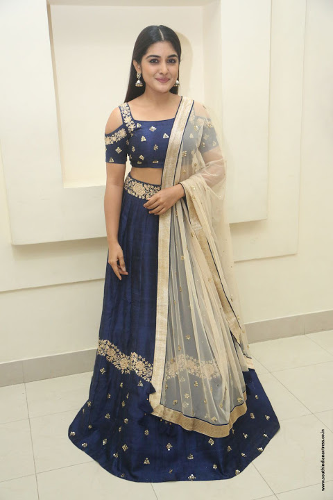 Nivetha thomas beautiful pictures