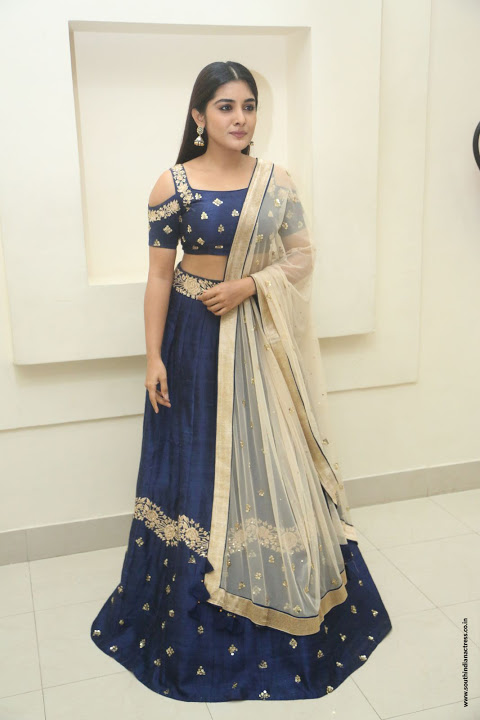 Nivetha thomas cute photos