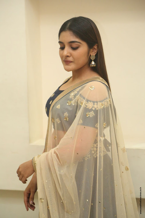 Nivetha thomas hd cool gallery