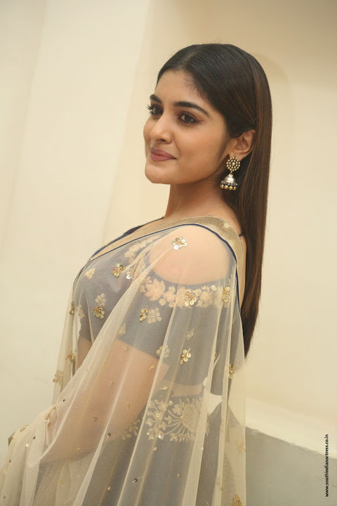 Nivetha thomas hd modeling wallpaper