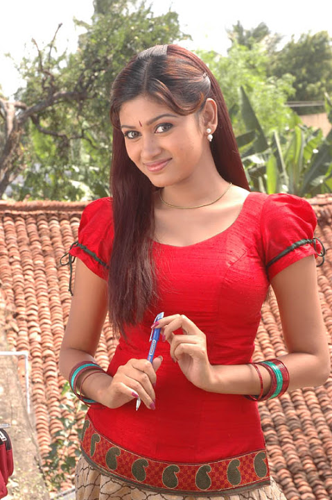 Oviya helen beautiful cool pictures