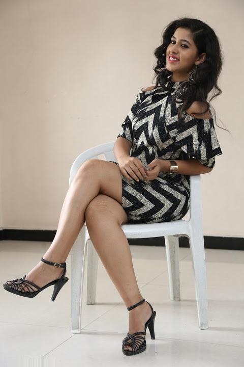 Pavani lavanya modeling photoshoot slide show