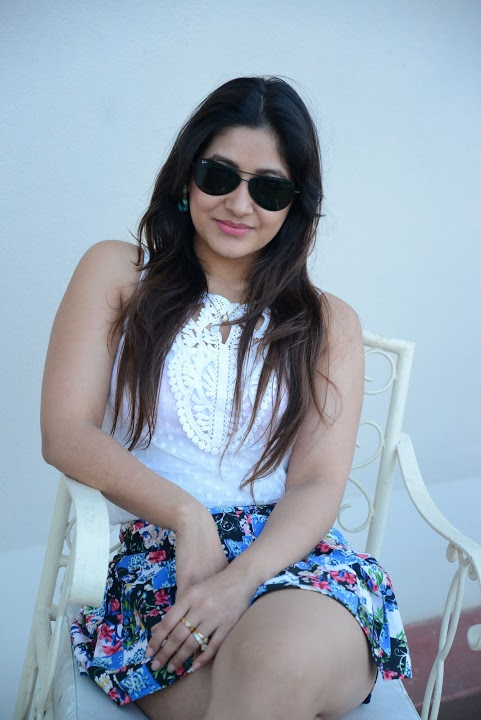 Prabhjeet kaur hd press meet slide show