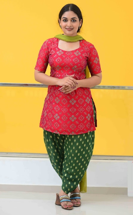 Prayaga martin red dress modeling slide show