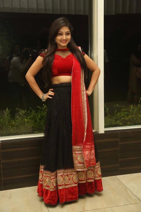 Priyanka hd cute pictures