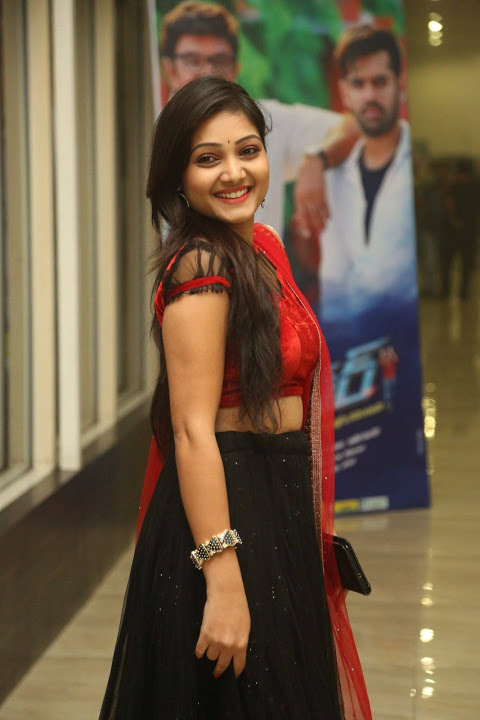 Priyanka modeling hd stills