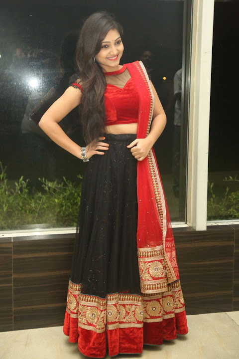 Priyanka photoshoot hd pics