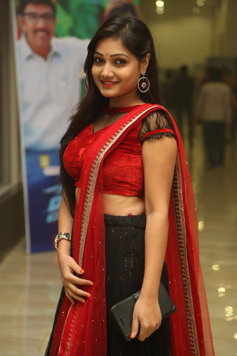 Priyanka unseen hd slide show
