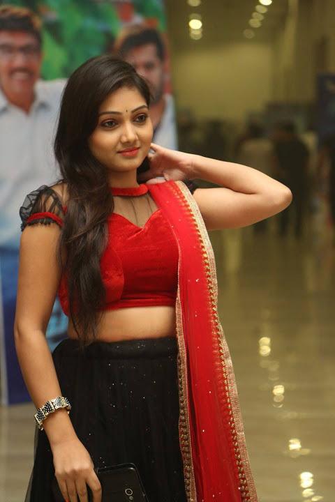 Priyanka wide hd stills