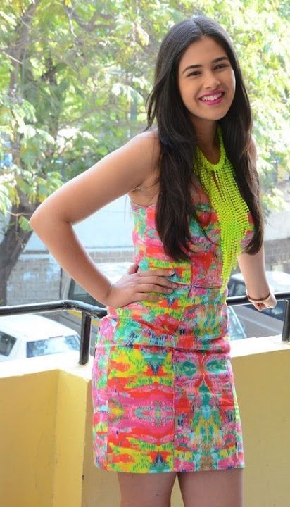 Prasanna fashion hd stills