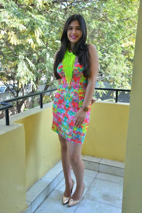 Prasanna modeling hd gallery