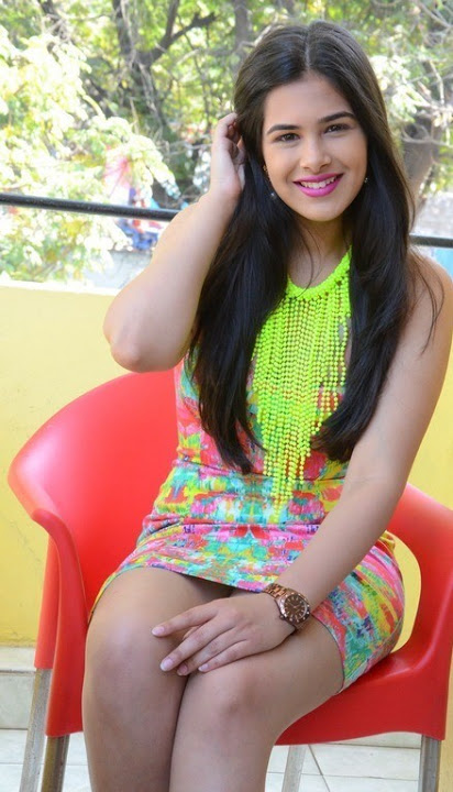Prasanna photoshoot cute gallery