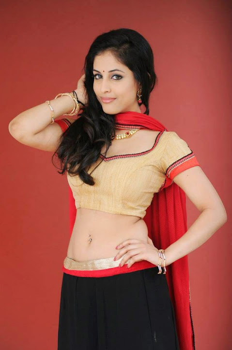 Priya banerjee exclusive wallpaper